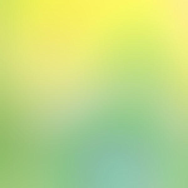 iPapers.co-Apple-iPhone-iPad-Macbook-iMac-wallpaper-se03-spring-is-near-gradation-blur-wallpaper