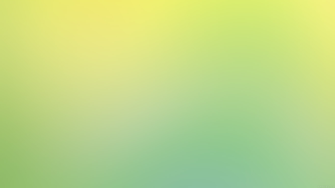 desktop-wallpaper-laptop-mac-macbook-airse03-spring-is-near-gradation-blur-wallpaper
