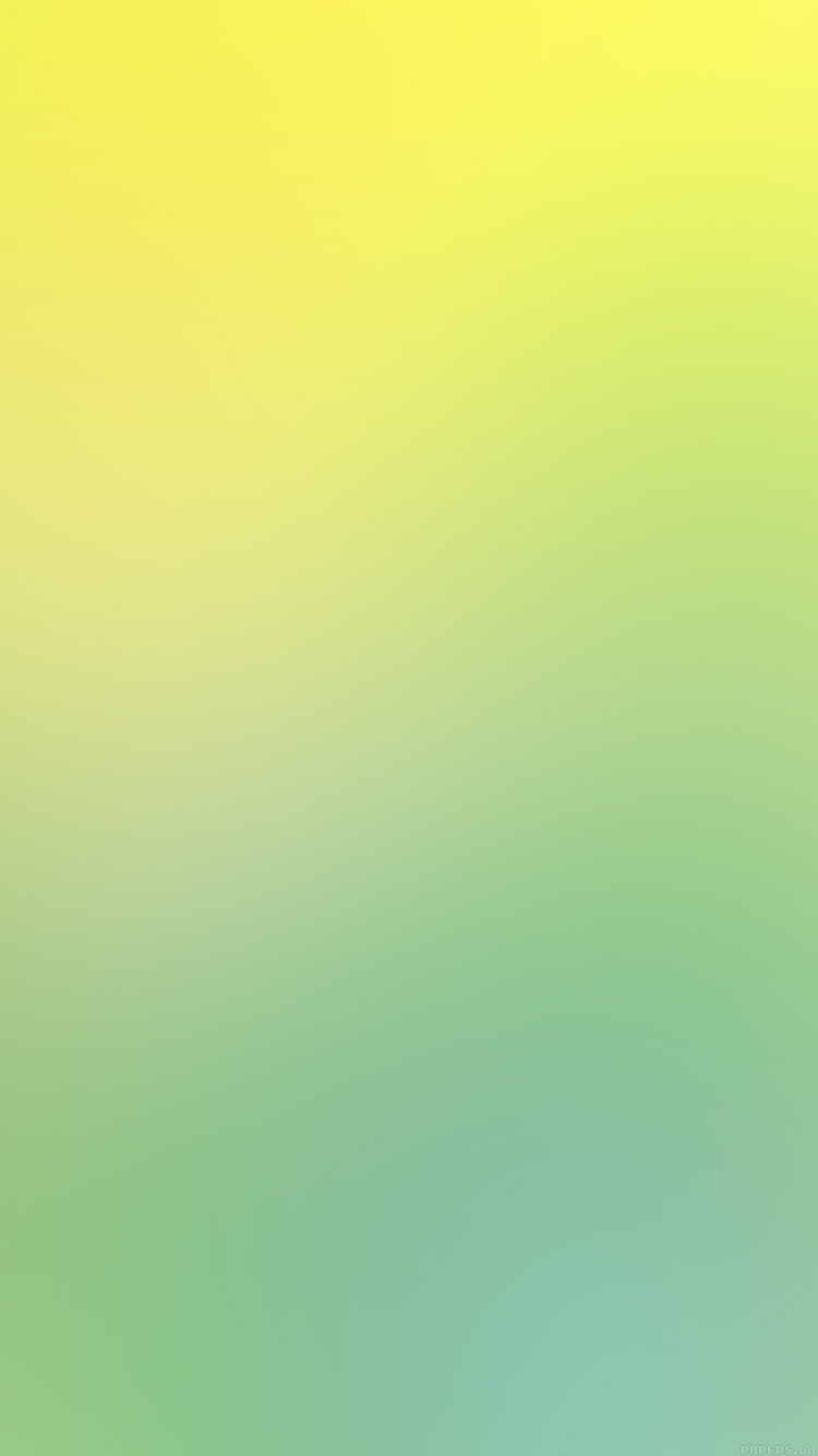 iPhone6papers.co-Apple-iPhone-6-iphone6-plus-wallpaper-se03-spring-is-near-gradation-blur