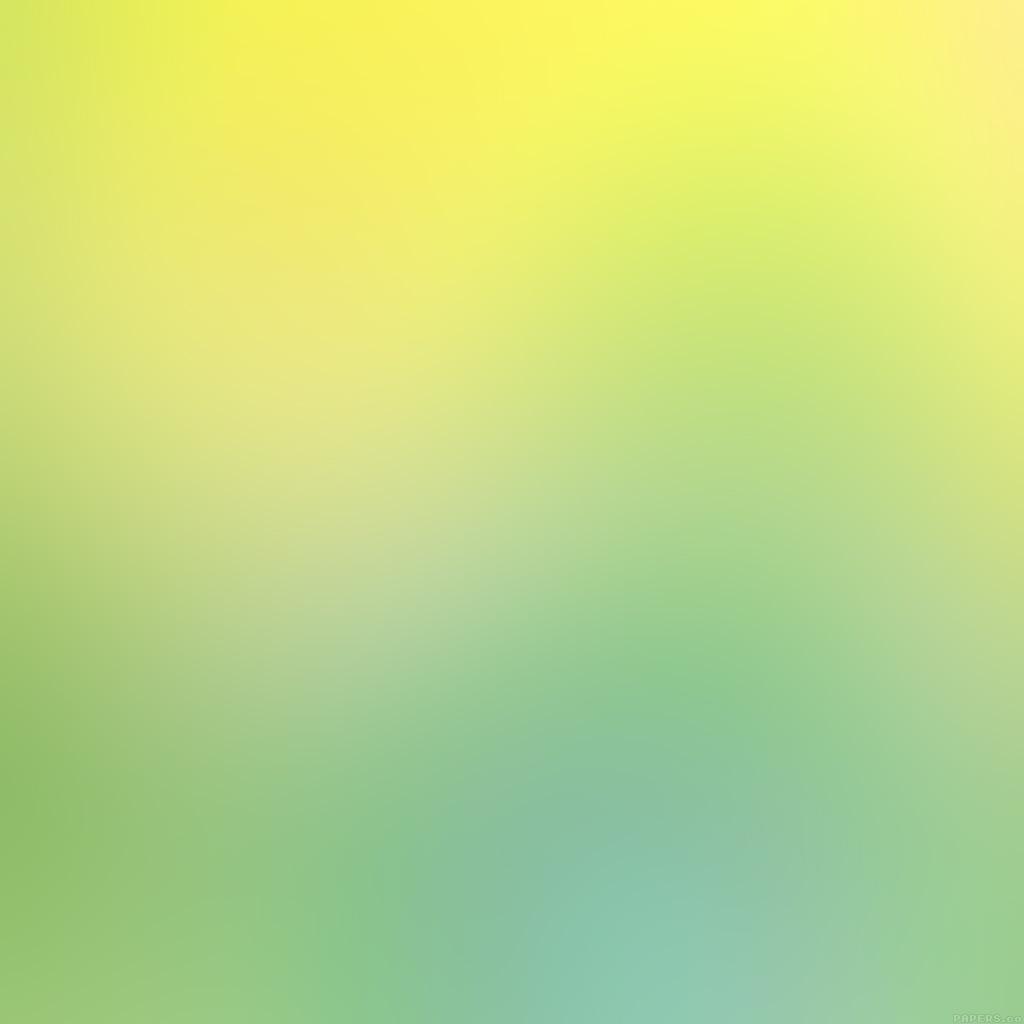 android-wallpaper-se03-spring-is-near-gradation-blur-wallpaper