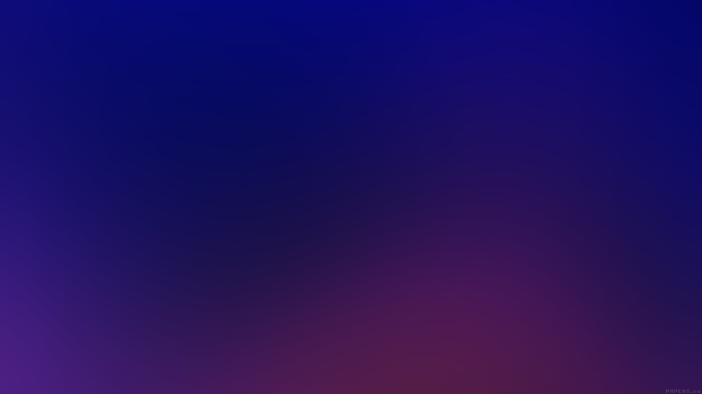 desktop-wallpaper-laptop-mac-macbook-airse04-night-drink-bar-gradation-blur-wallpaper