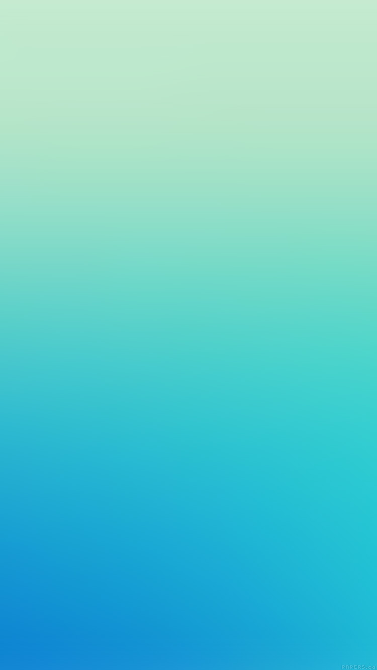 iPhone6papers.co-Apple-iPhone-6-iphone6-plus-wallpaper-se05-morning-calm-service-gradation-blur