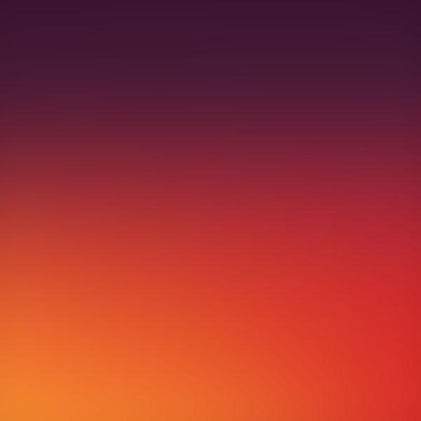 iPapers.co-Apple-iPhone-iPad-Macbook-iMac-wallpaper-se06-lava-life-red-hot-gradation-blur-wallpaper