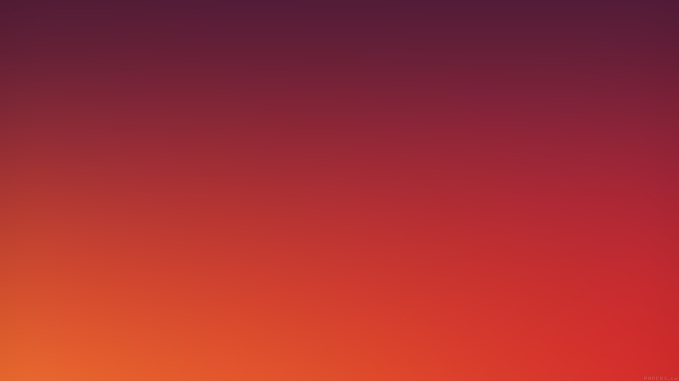 iPapers.co-Apple-iPhone-iPad-Macbook-iMac-wallpaper-se06-lava-life-red-hot-gradation-blur-wallpaper