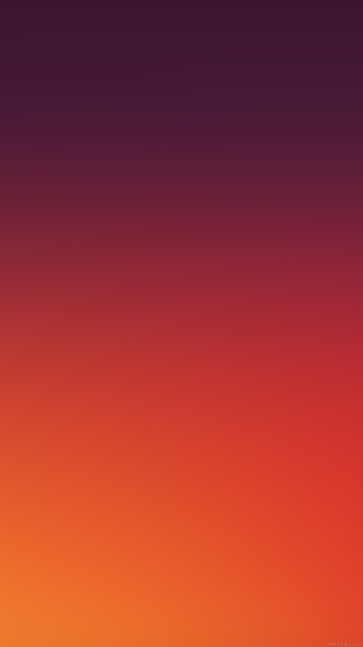 Papers.co-iPhone5-iphone6-plus-wallpaper-se06-lava-life-red-hot-gradation-blur