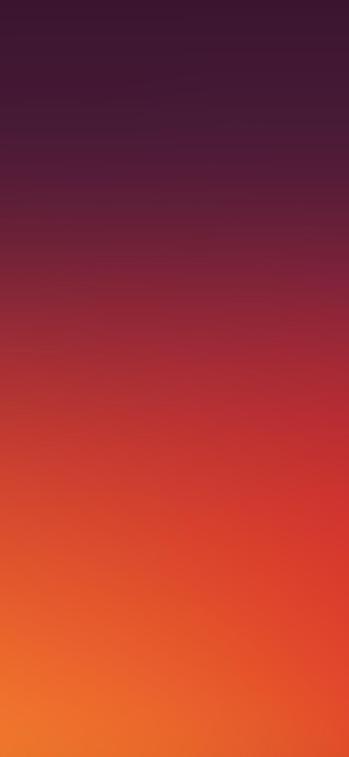 iPhoneXpapers.com-Apple-iPhone-wallpaper-se06-lava-life-red-hot-gradation-blur