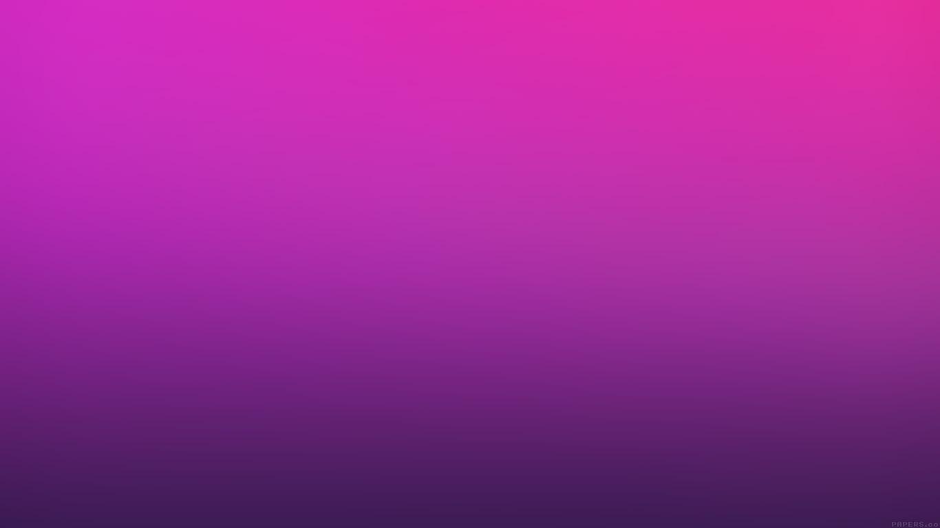 desktop-wallpaper-laptop-mac-macbook-airse07-pink-to-purple-gradation-blur-wallpaper