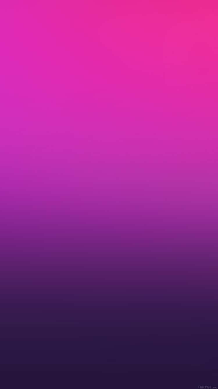 iPhone6papers.co-Apple-iPhone-6-iphone6-plus-wallpaper-se07-pink-to-purple-gradation-blur