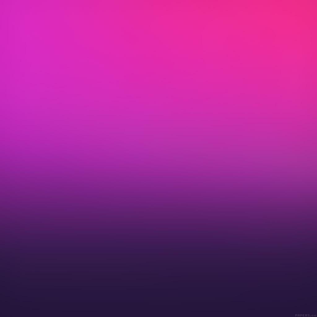 android-wallpaper-se07-pink-to-purple-gradation-blur-wallpaper