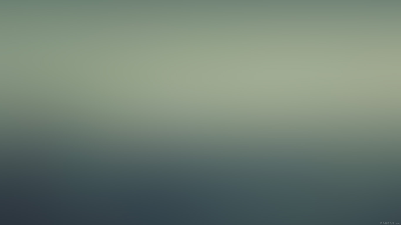 iPapers.co-Apple-iPhone-iPad-Macbook-iMac-wallpaper-se08-foggy-mountain-gradation-blur-wallpaper
