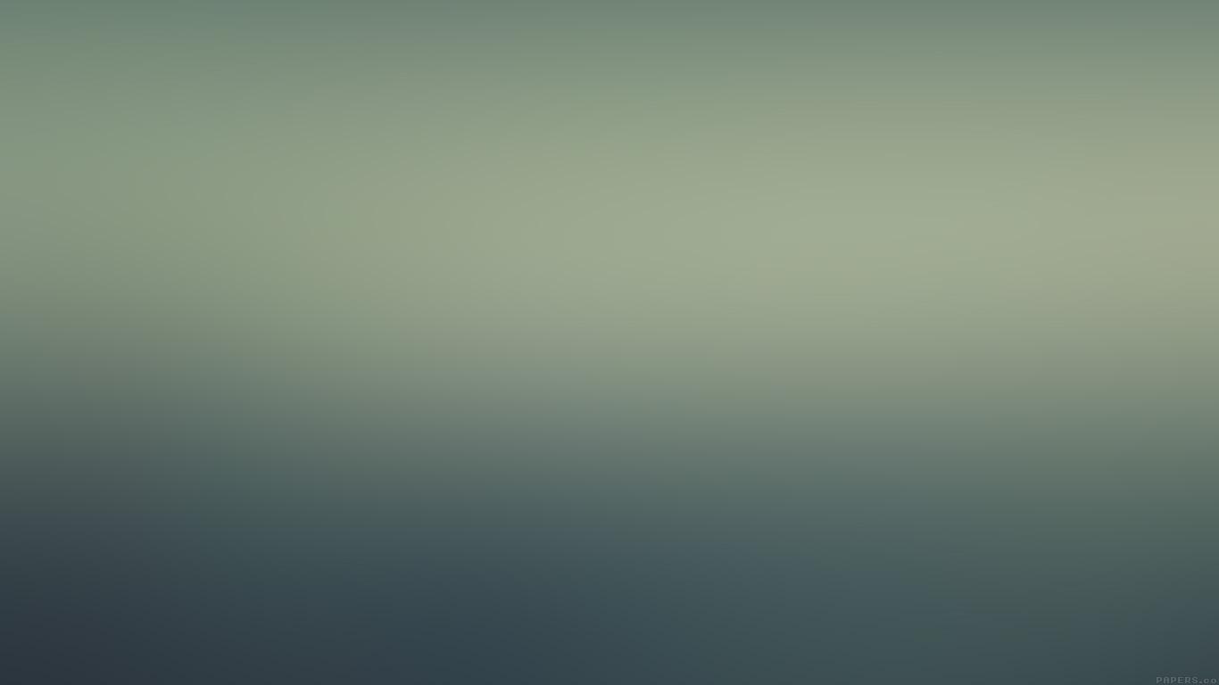 wallpaper-desktop-laptop-mac-macbook-se08-foggy-mountain-gradation-blur-wallpaper