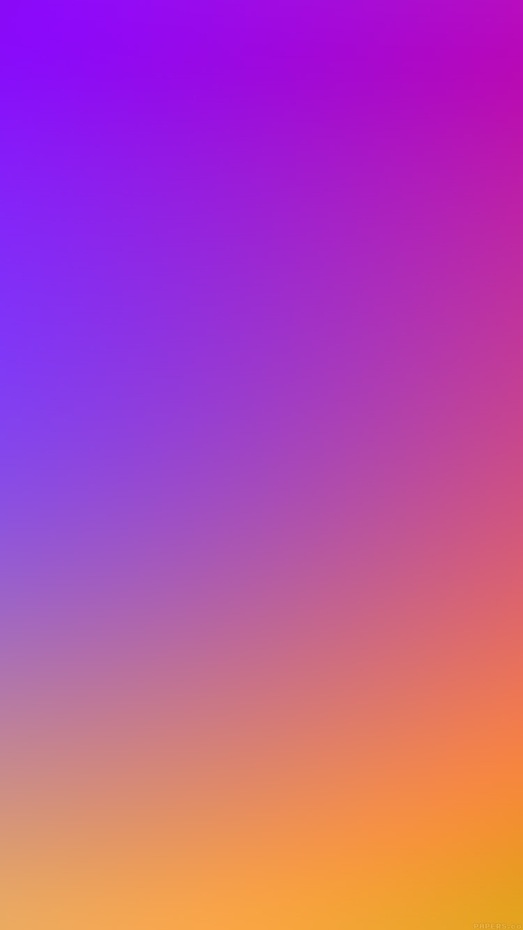 iPhone6papers.co-Apple-iPhone-6-iphone6-plus-wallpaper-se09-rainbow-lunatic-gradation-blur