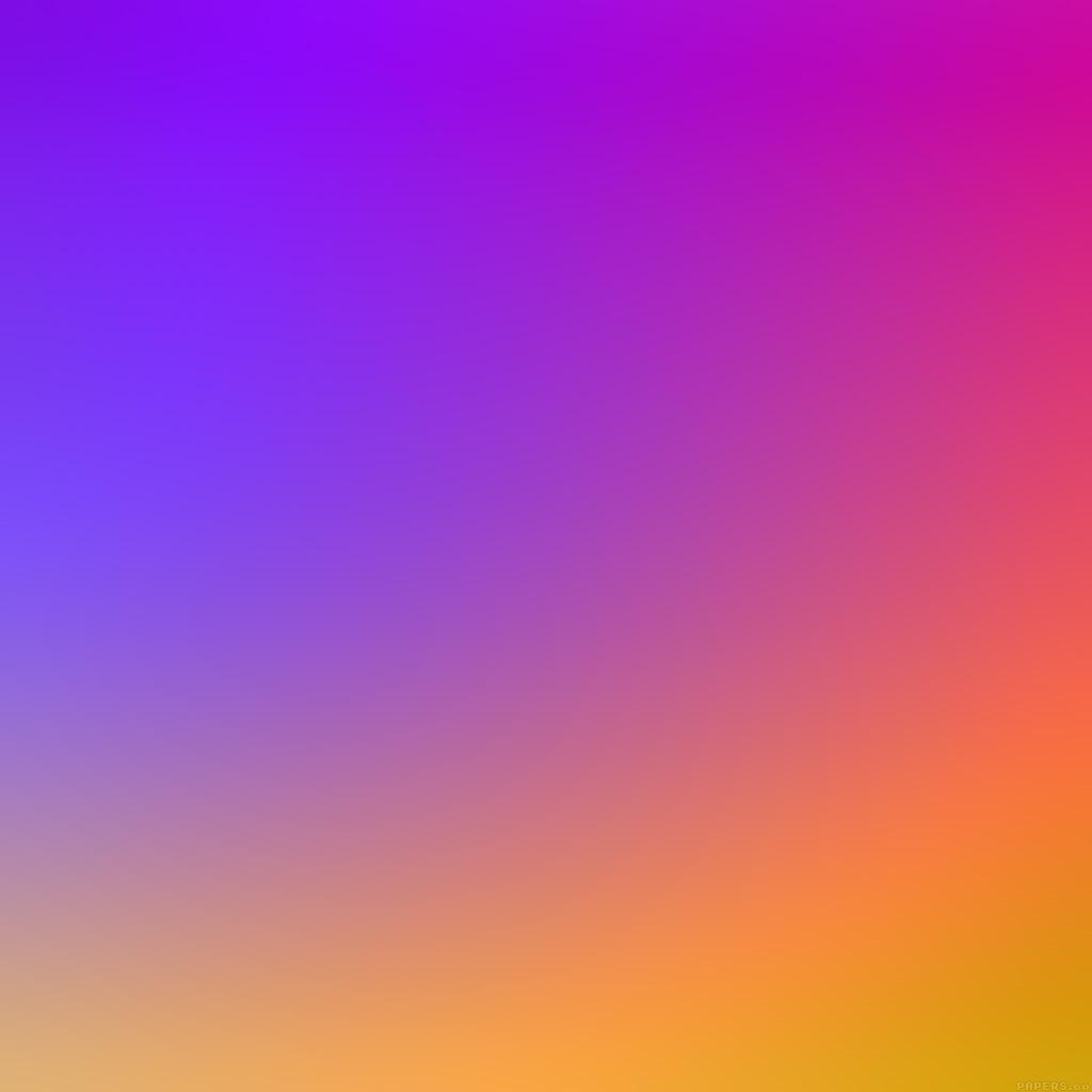android-wallpaper-se09-rainbow-lunatic-gradation-blur-wallpaper