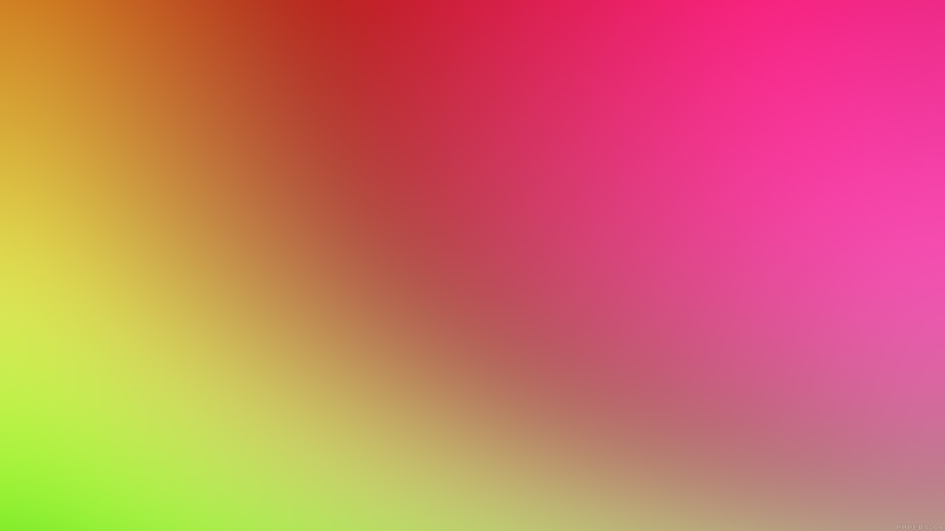 wallpaper-desktop-laptop-mac-macbook-se10-fantastic-fanta-gradation-blur-wallpaper
