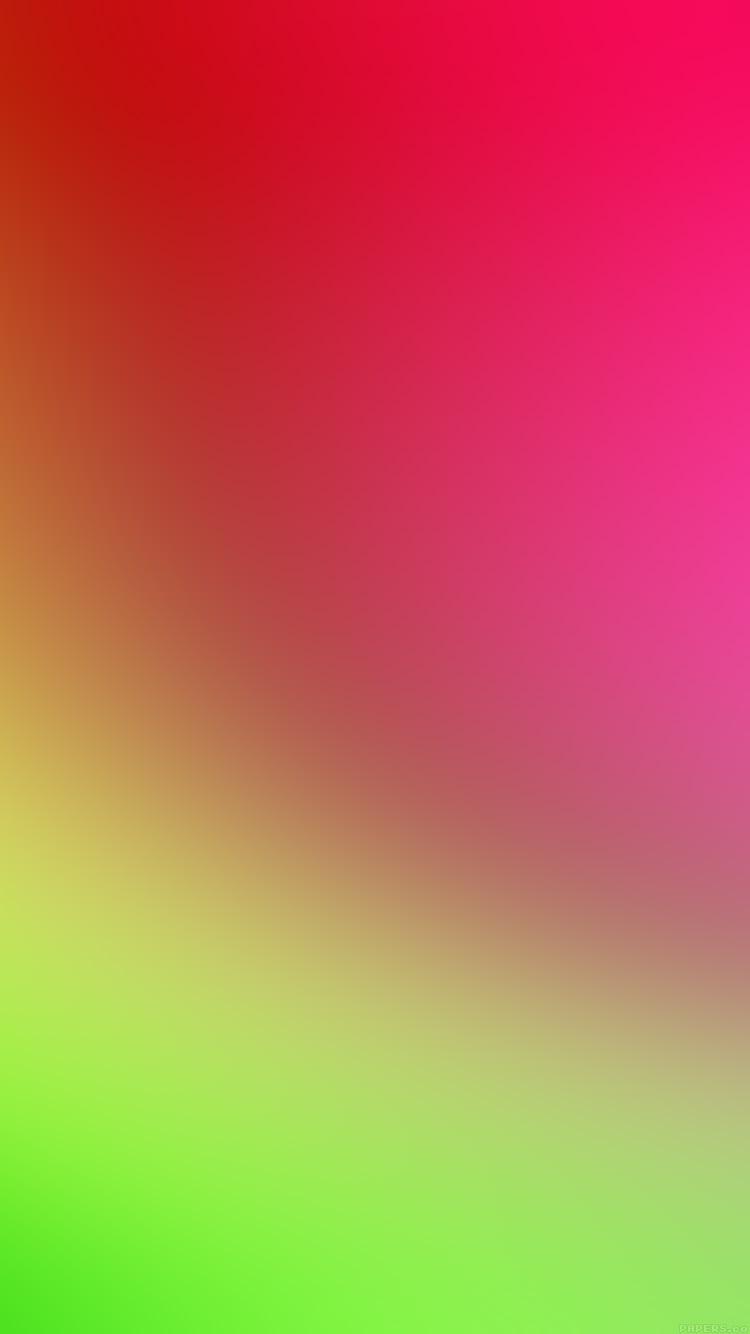 iPhone6papers.co-Apple-iPhone-6-iphone6-plus-wallpaper-se10-fantastic-fanta-gradation-blur