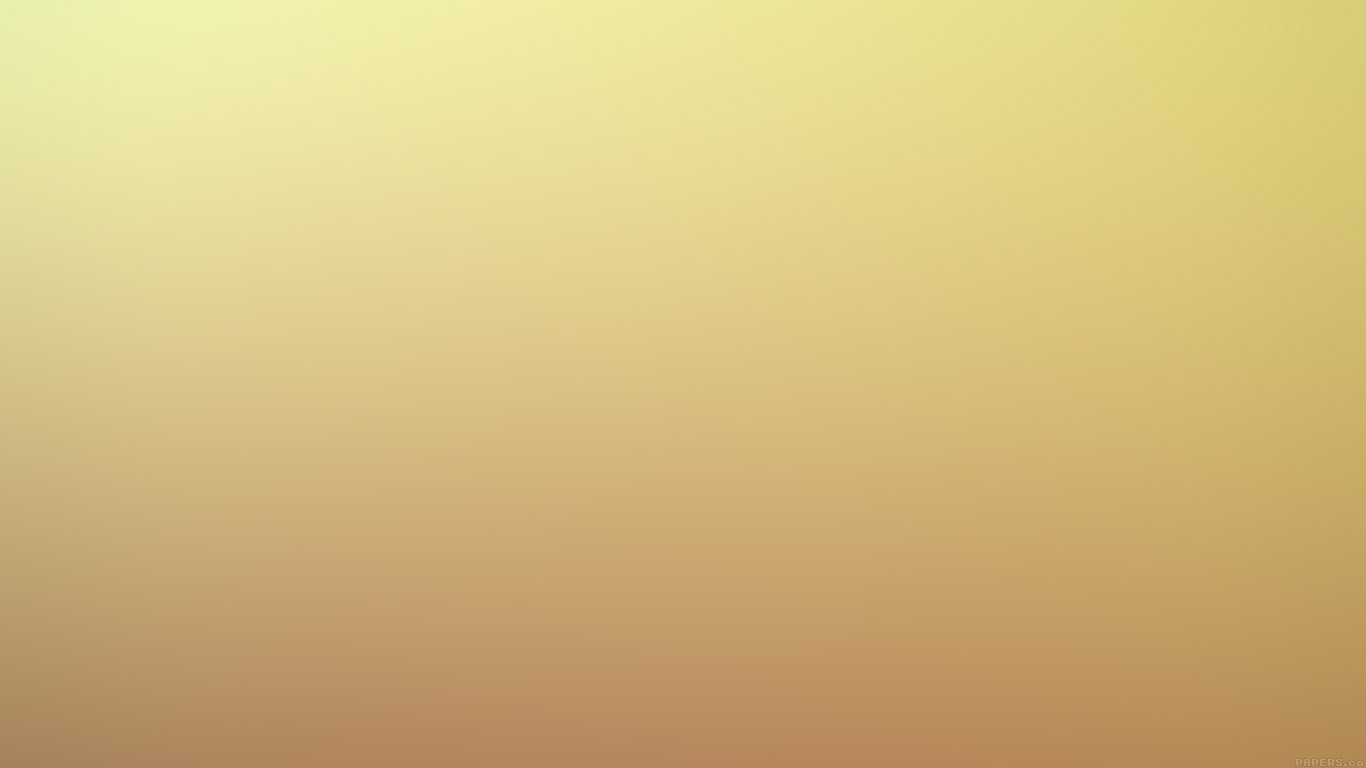 iPapers.co-Apple-iPhone-iPad-Macbook-iMac-wallpaper-se13-weed-grass-flower-gradation-blur-wallpaper