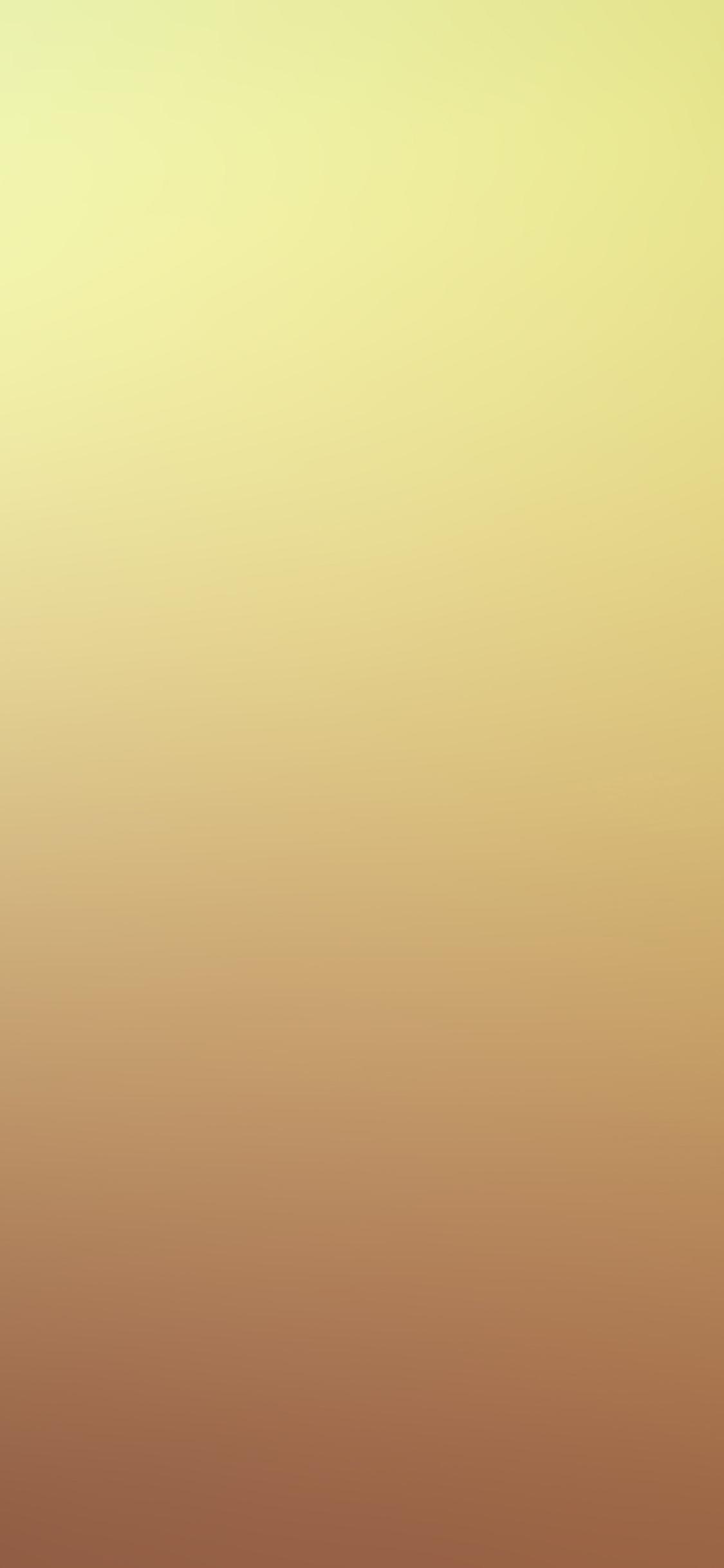 iPhoneXpapers.com-Apple-iPhone-wallpaper-se13-weed-grass-flower-gradation-blur