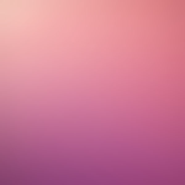 iPapers.co-Apple-iPhone-iPad-Macbook-iMac-wallpaper-se14-all-changes-saved-in-drive-gradation-blur-wallpaper