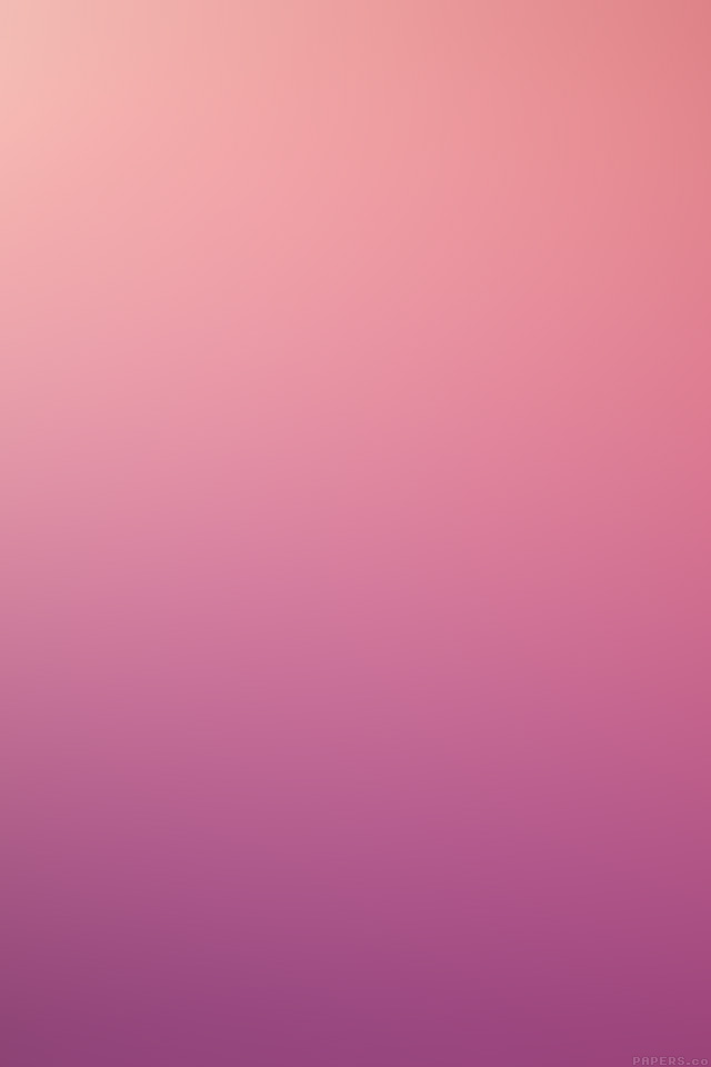 freeios7.com-iphone-4-iphone-5-ios7-wallpaperse14-all-changes-saved-in-drive-gradation-blur-iphone4
