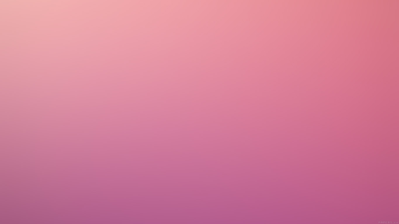 desktop-wallpaper-laptop-mac-macbook-airse14-all-changes-saved-in-drive-gradation-blur-wallpaper