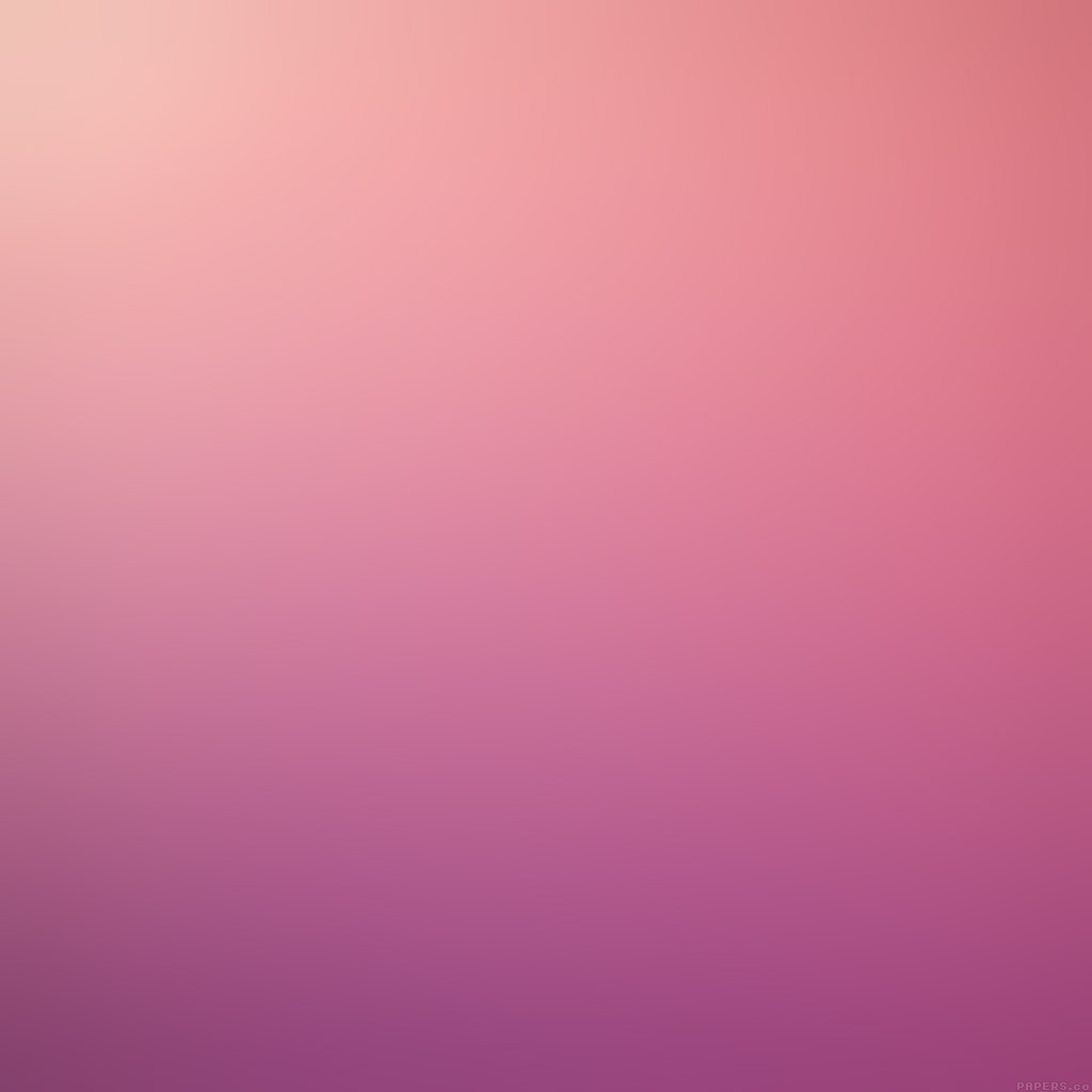 android-wallpaper-se14-all-changes-saved-in-drive-gradation-blur-wallpaper