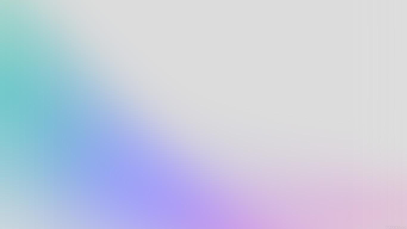 desktop-wallpaper-laptop-mac-macbook-airse16-soft-programming-gradation-blur-wallpaper