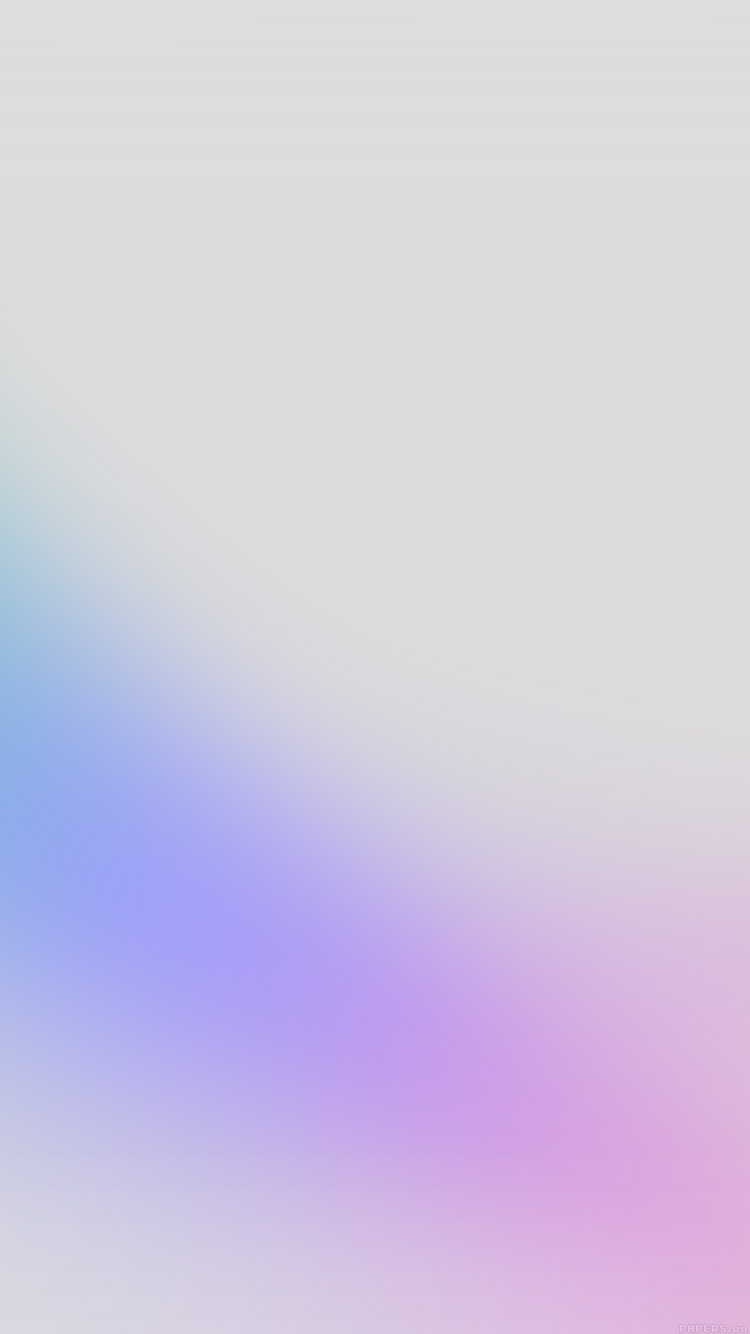 iPhone6papers.co-Apple-iPhone-6-iphone6-plus-wallpaper-se16-soft-programming-gradation-blur
