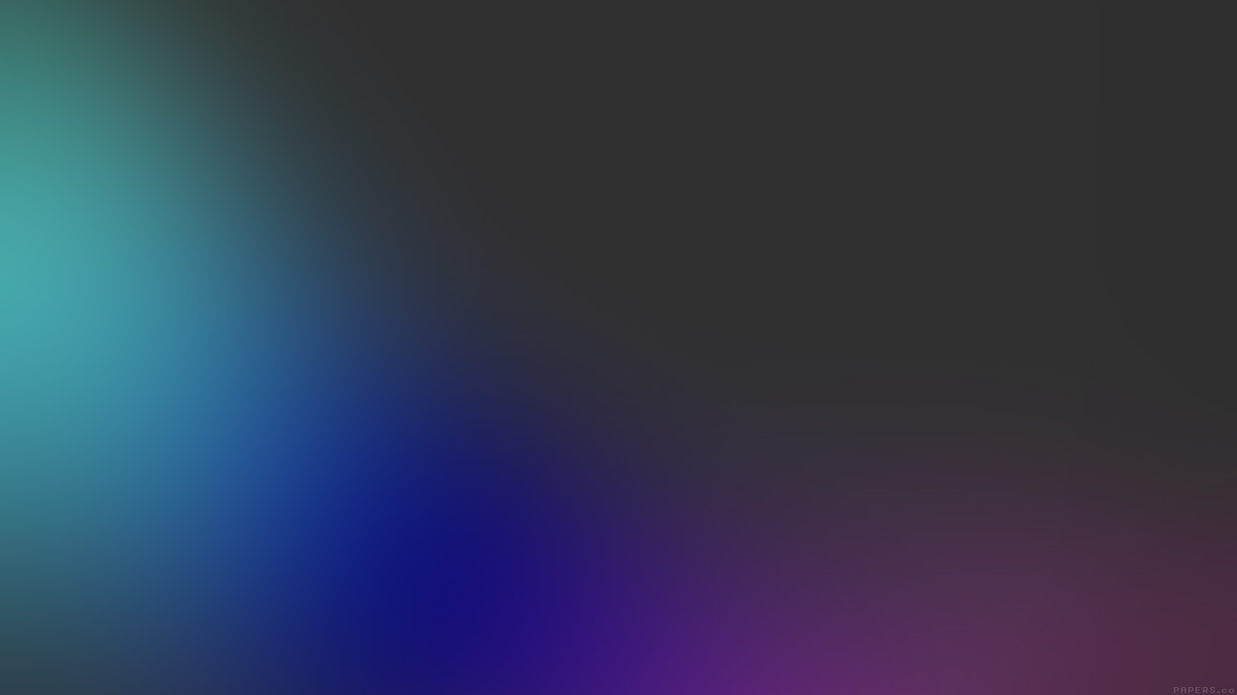 iPapers.co-Apple-iPhone-iPad-Macbook-iMac-wallpaper-se17-dark-concert-gradation-blur-wallpaper