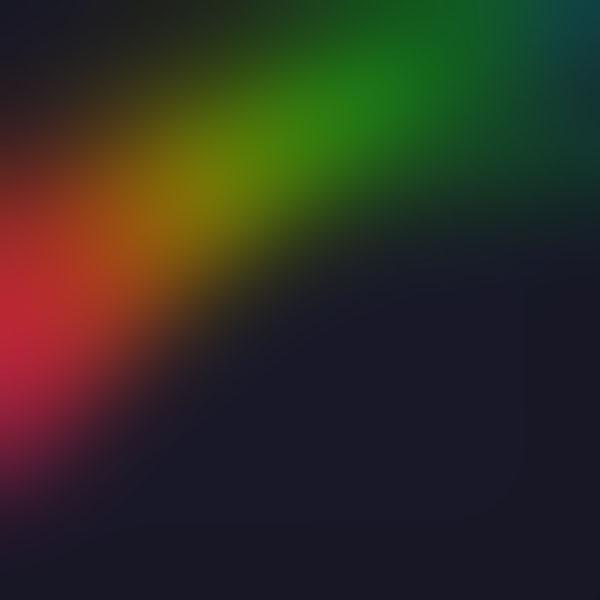 iPapers.co-Apple-iPhone-iPad-Macbook-iMac-wallpaper-se18-dark-horse-coffee-gradation-blur-wallpaper