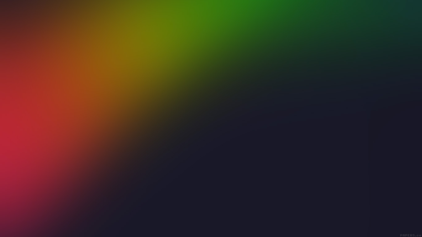 desktop-wallpaper-laptop-mac-macbook-airse18-dark-horse-coffee-gradation-blur-wallpaper