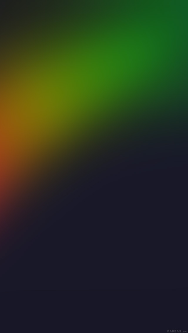 freeios8.com-iphone-4-5-6-plus-ipad-ios8-se18-dark-horse-coffee-gradation-blur
