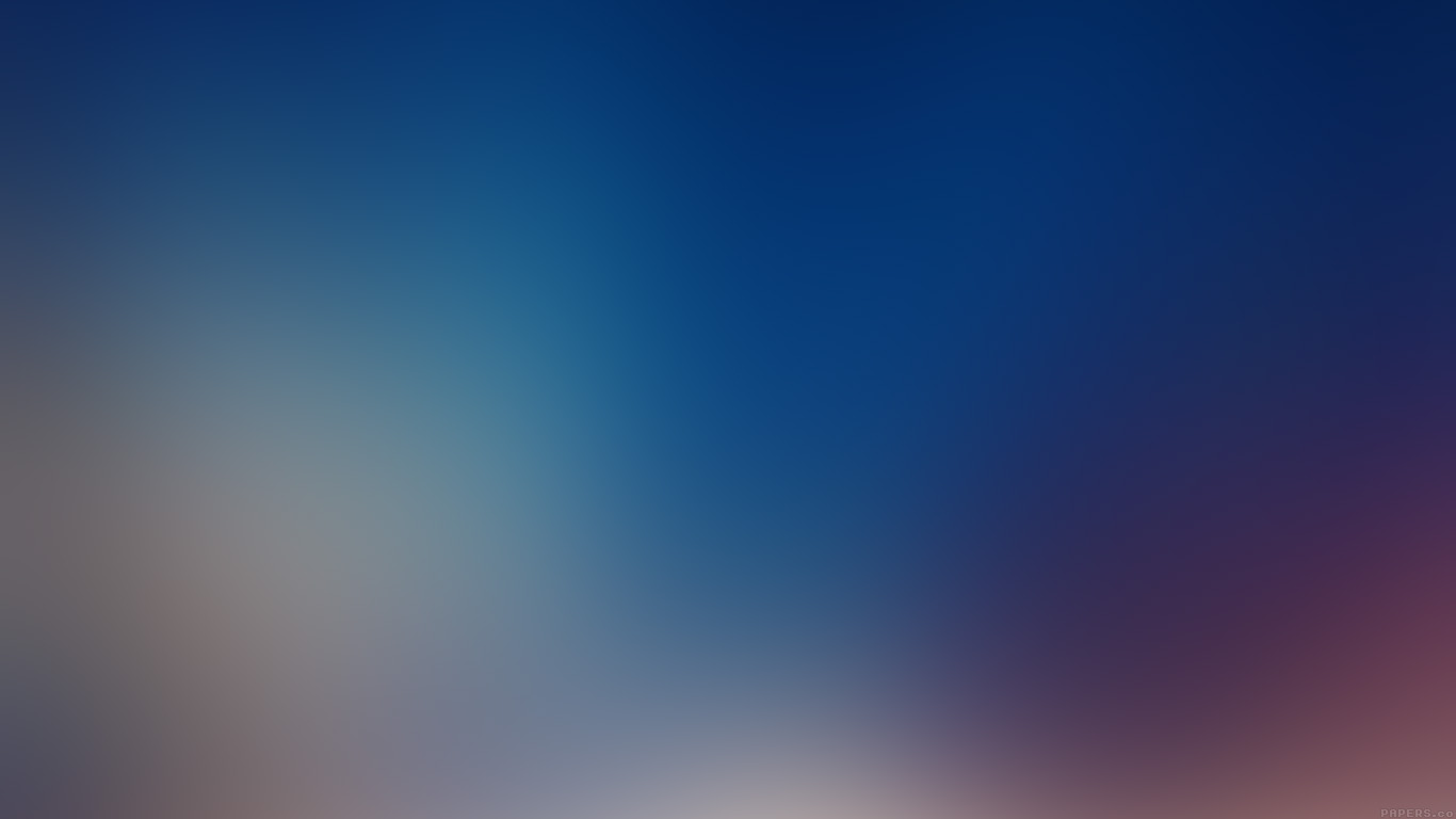 iPapers.co-Apple-iPhone-iPad-Macbook-iMac-wallpaper-se19-genesis-morning-gradation-blur-wallpaper