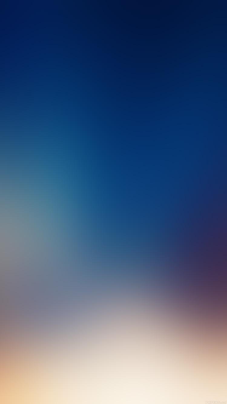 Papers.co-iPhone5-iphone6-plus-wallpaper-se19-genesis-morning-gradation-blur