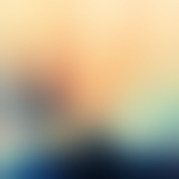 iPapers.co-Apple-iPhone-iPad-Macbook-iMac-wallpaper-se20-empty-starbucks-gradation-blur-wallpaper