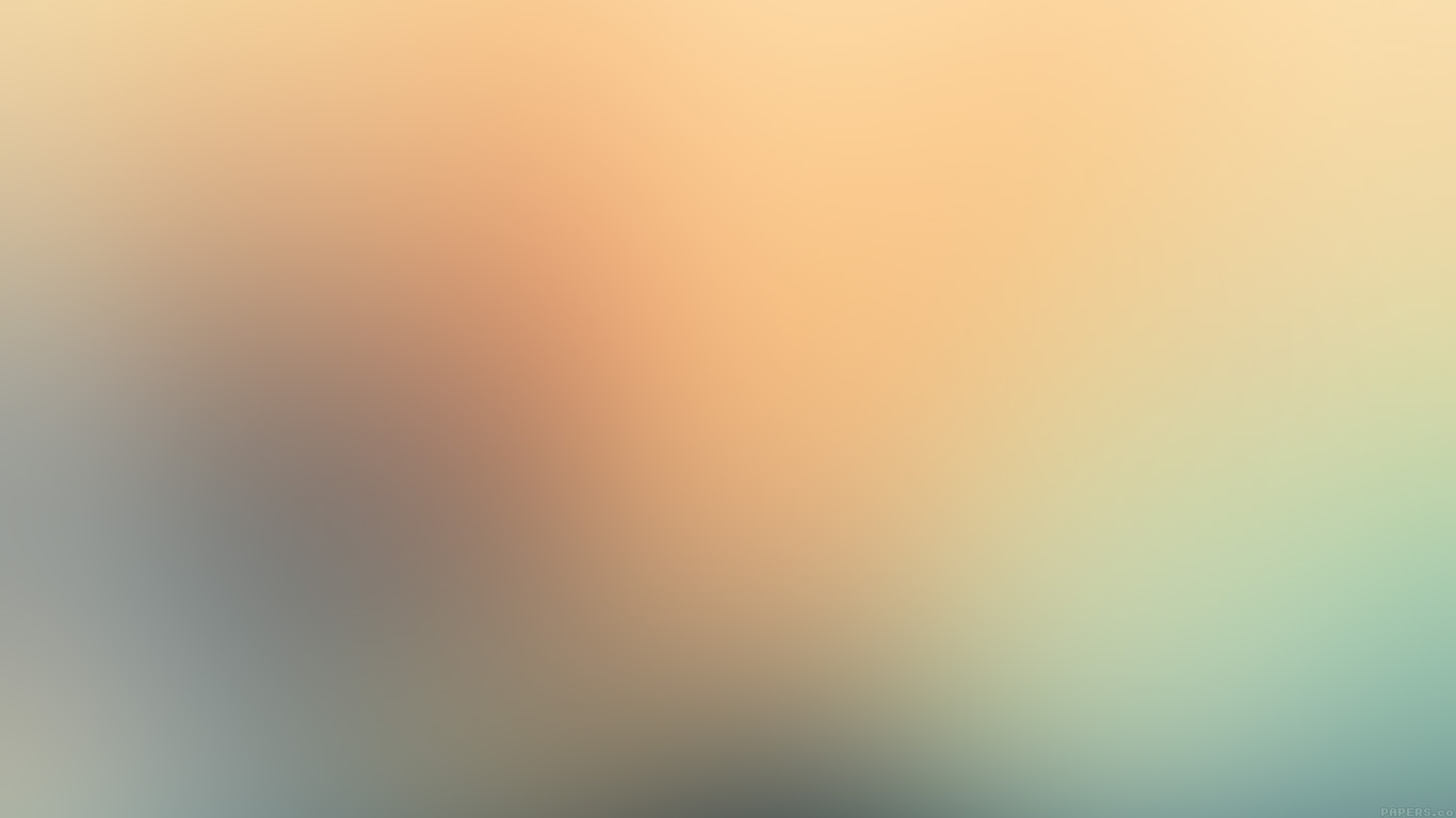 wallpaper-desktop-laptop-mac-macbook-se20-empty-starbucks-gradation-blur-wallpaper