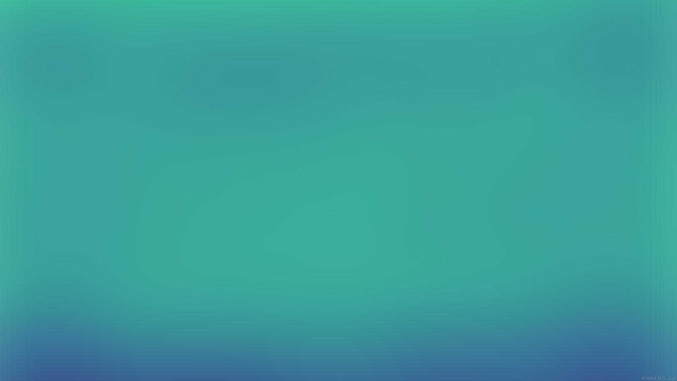 desktop-wallpaper-laptop-mac-macbook-airse21-green-blue-art-painting-gradation-blur-wallpaper