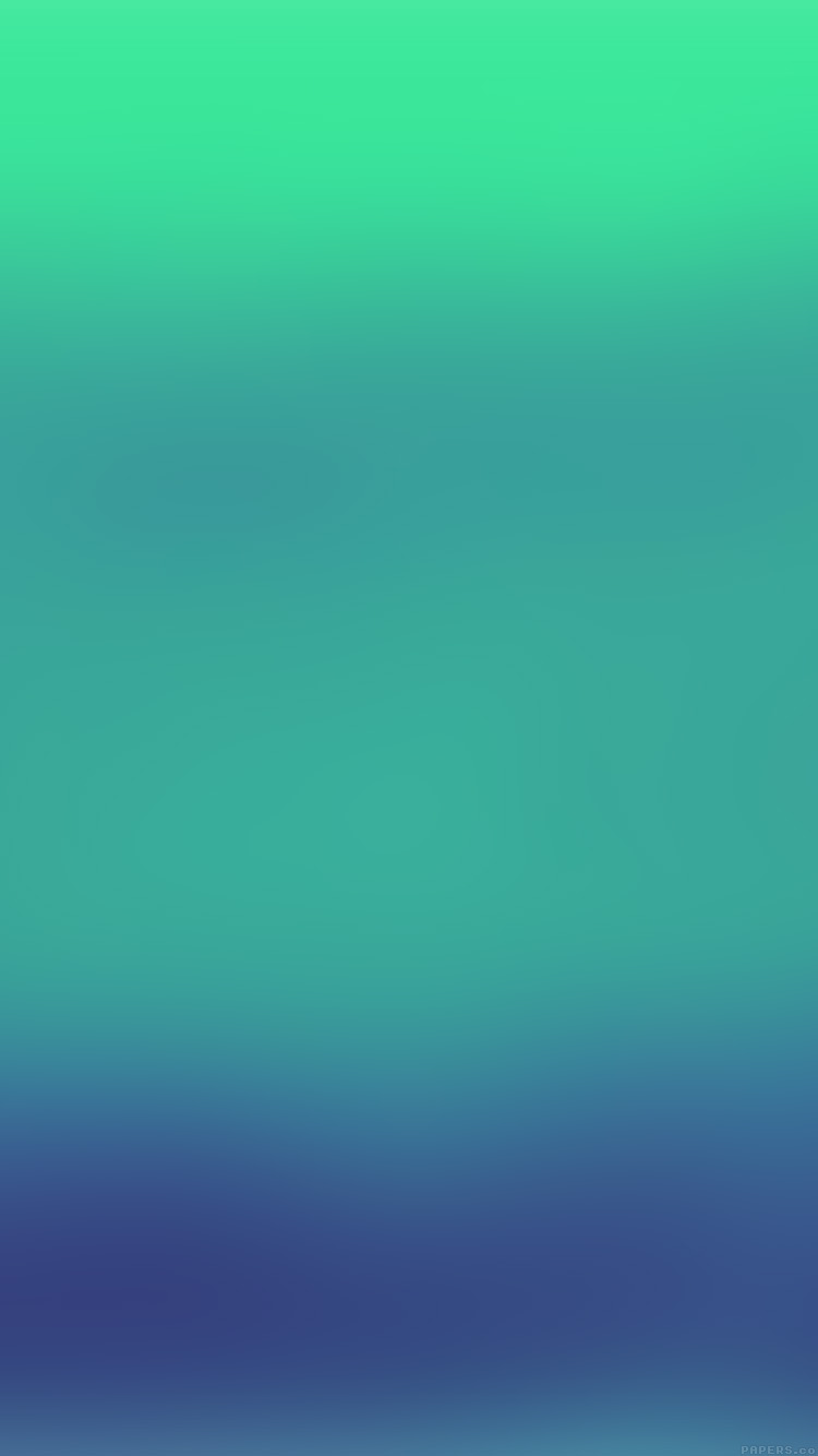 iPhone6papers.co-Apple-iPhone-6-iphone6-plus-wallpaper-se21-green-blue-art-painting-gradation-blur