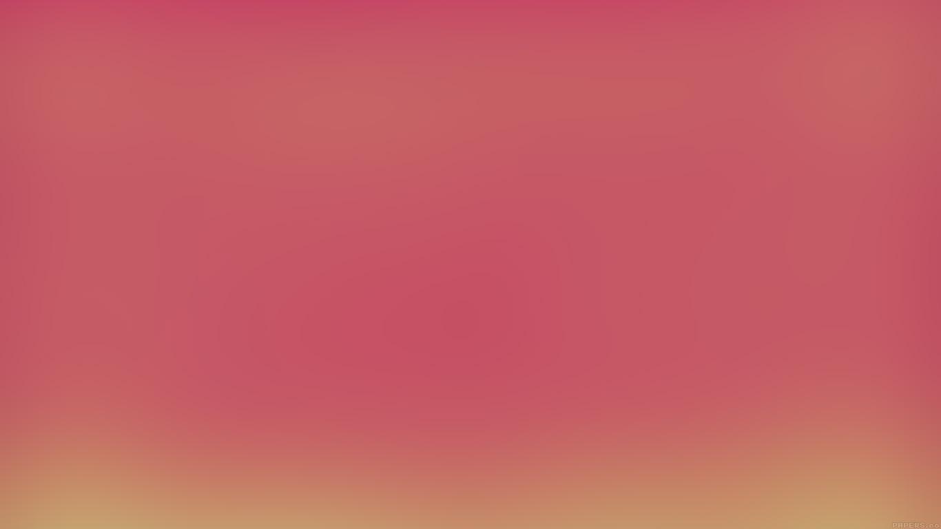 desktop-wallpaper-laptop-mac-macbook-airse22-harold-and-maude-gradation-blur-wallpaper