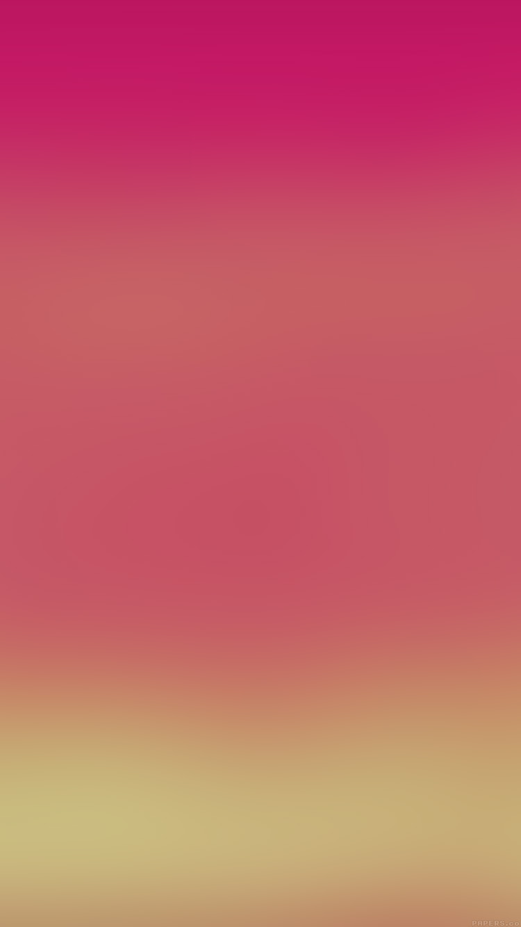 iPhone6papers.co-Apple-iPhone-6-iphone6-plus-wallpaper-se22-harold-and-maude-gradation-blur