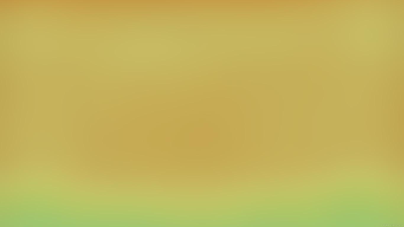 wallpaper-desktop-laptop-mac-macbook-se23-soft-warm-day-gradation-blur-wallpaper