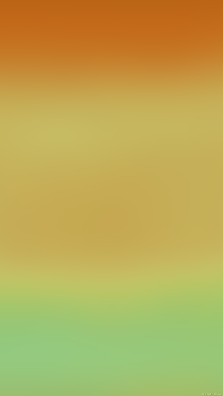 iPhone6papers.co-Apple-iPhone-6-iphone6-plus-wallpaper-se23-soft-warm-day-gradation-blur