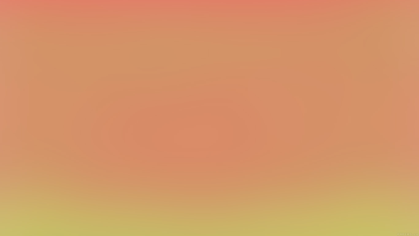 desktop-wallpaper-laptop-mac-macbook-airse24-africa-morning-gradation-blur-wallpaper
