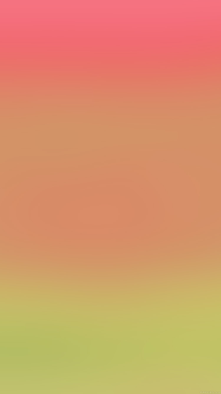 iPhone6papers.co-Apple-iPhone-6-iphone6-plus-wallpaper-se24-africa-morning-gradation-blur