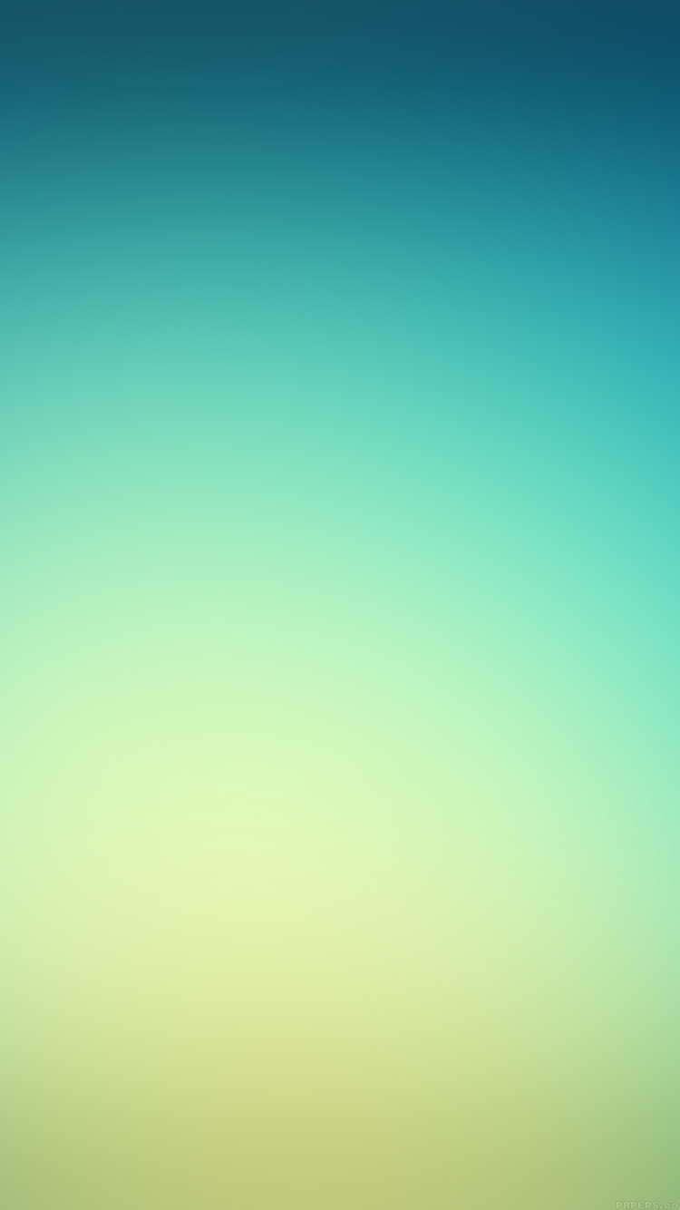 iPhone6papers.co-Apple-iPhone-6-iphone6-plus-wallpaper-se25-newage-morning-gradation-blur