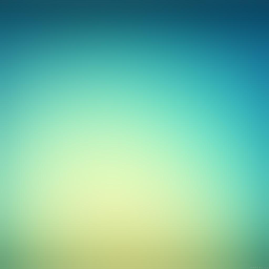 android-wallpaper-se25-newage-morning-gradation-blur-wallpaper