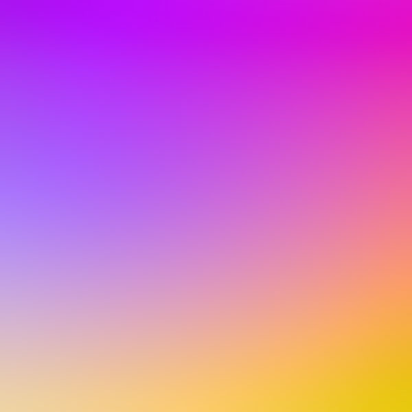 iPapers.co-Apple-iPhone-iPad-Macbook-iMac-wallpaper-se26-american-dream-gradation-blur-wallpaper