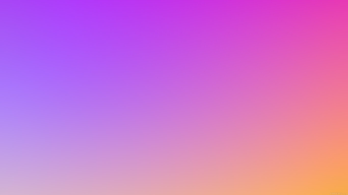 desktop-wallpaper-laptop-mac-macbook-airse26-american-dream-gradation-blur-wallpaper