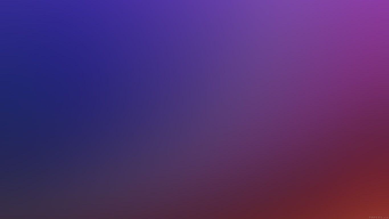 desktop-wallpaper-laptop-mac-macbook-airse27-mtv-day-gradation-blur-wallpaper