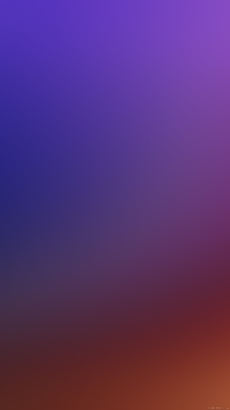 iPhone6papers.co-Apple-iPhone-6-iphone6-plus-wallpaper-se27-mtv-day-gradation-blur