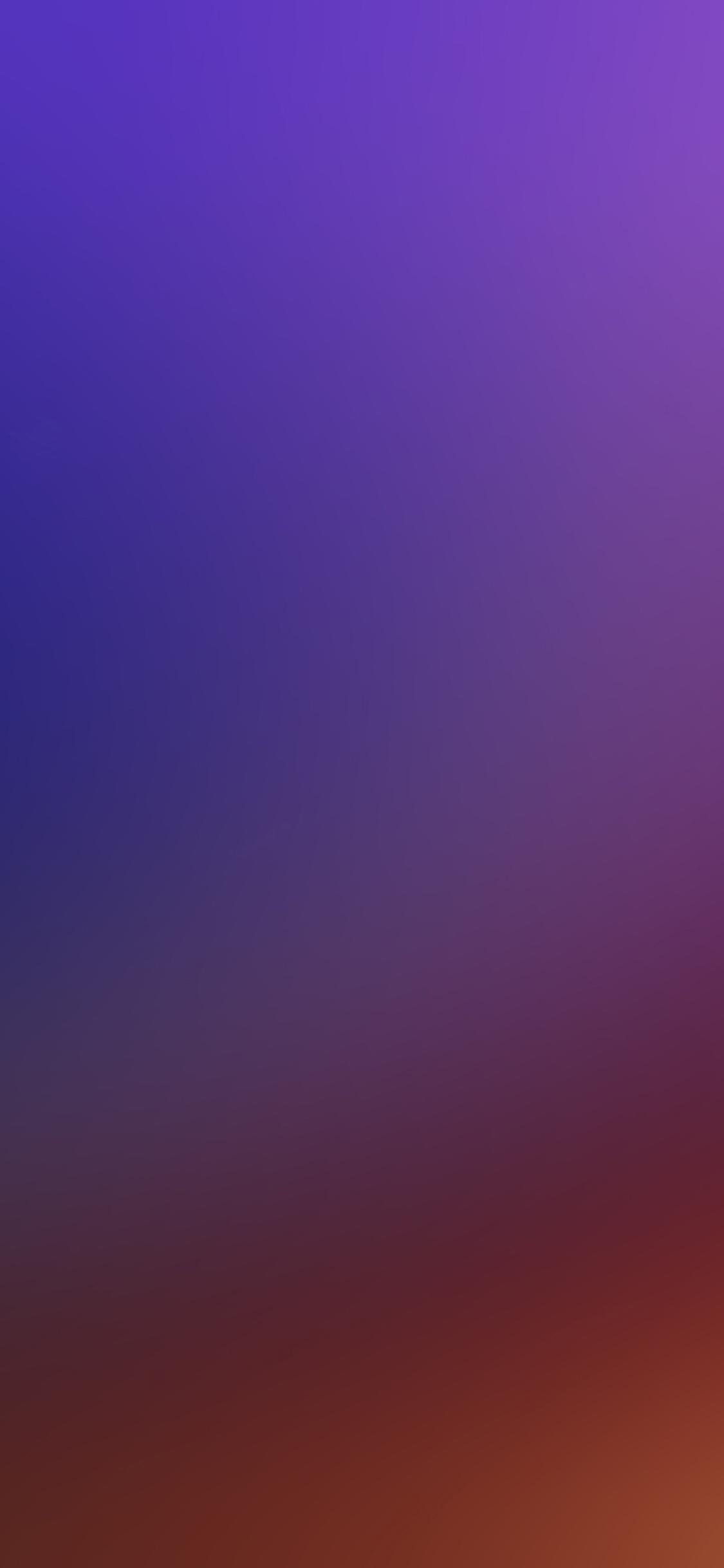 iPhoneXpapers.com-Apple-iPhone-wallpaper-se27-mtv-day-gradation-blur